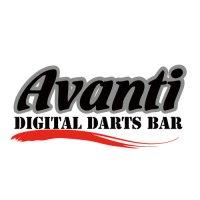 Avanti-アヴァンティ-ダーツ-静岡