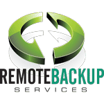 offsite data backup service