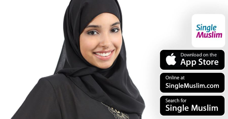 singlemuslim.com review