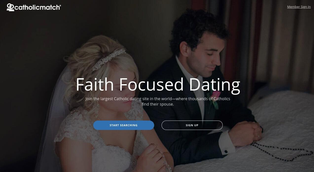 sao paulo dating sites