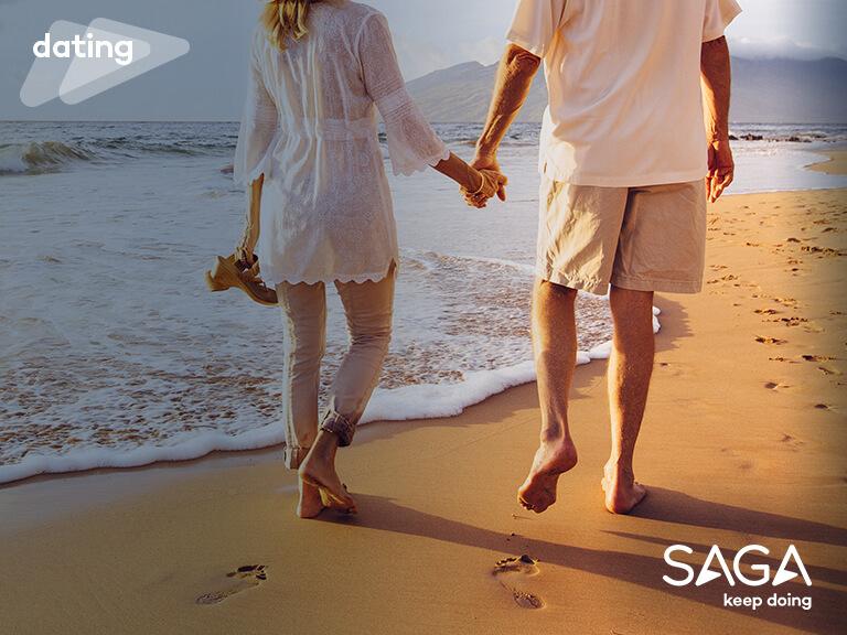 saga dating uk site review