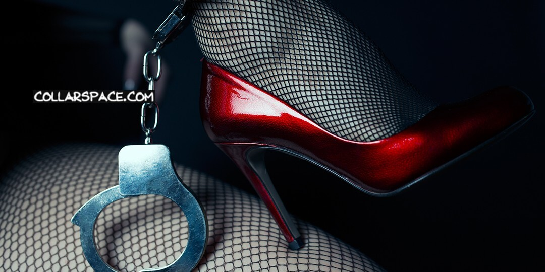 collarspace bdsm website review