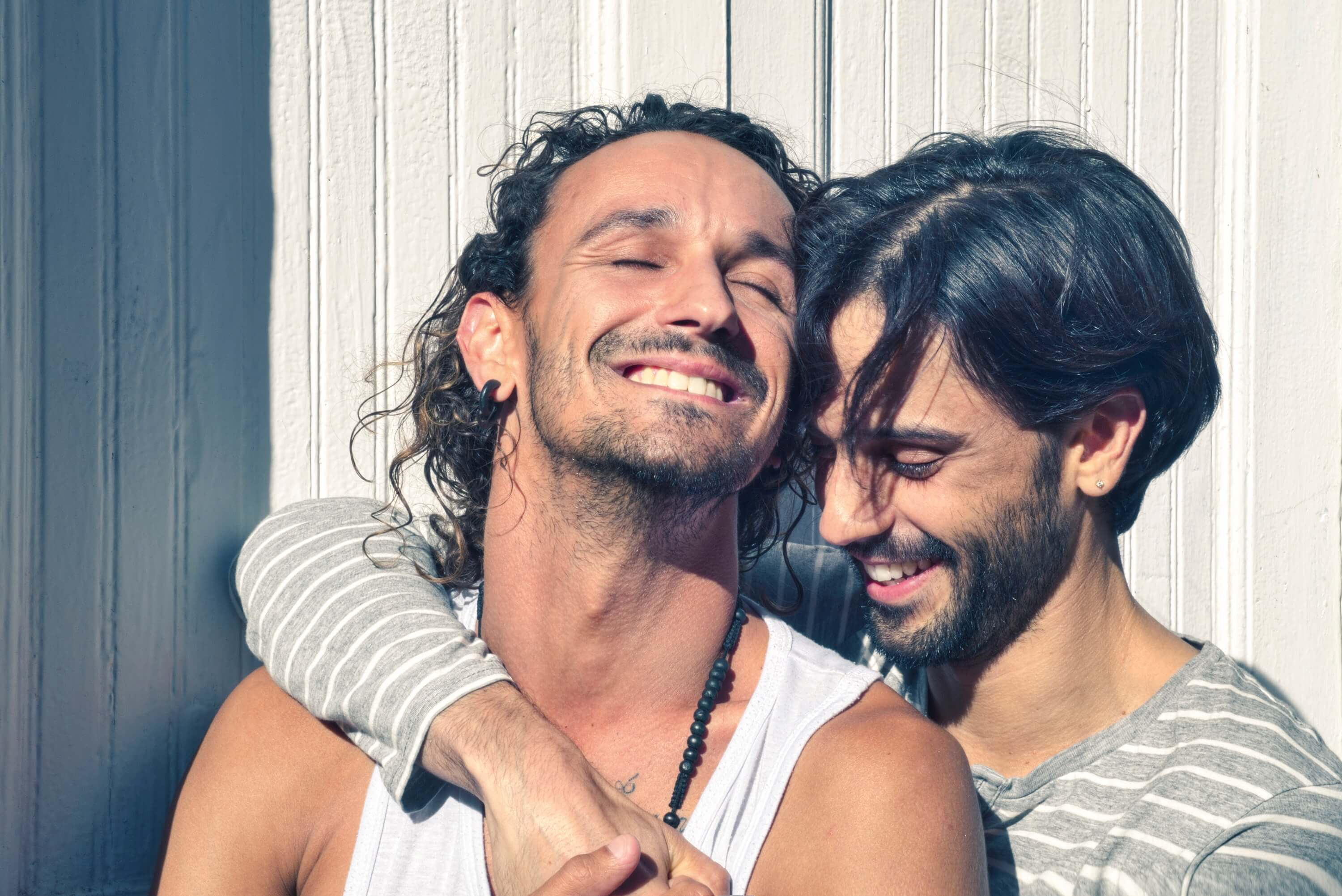 best gay dating sites apps