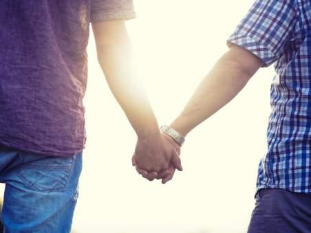 Gay dating service in jasmine estates