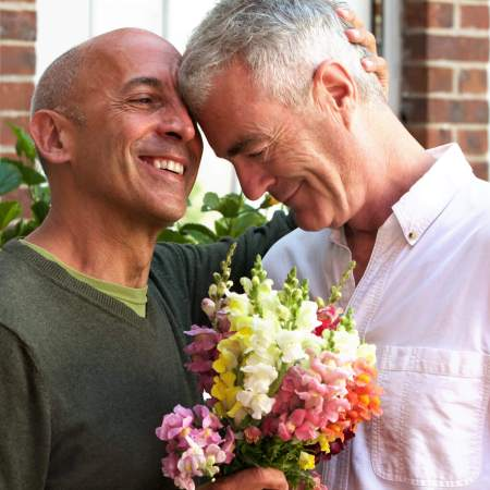 best gay dating sites for relationships