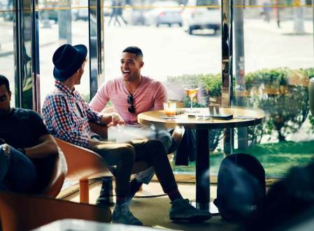 best gay dating sites for professionals