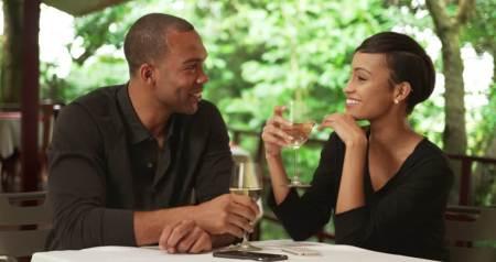 best over 40 dating apps uk