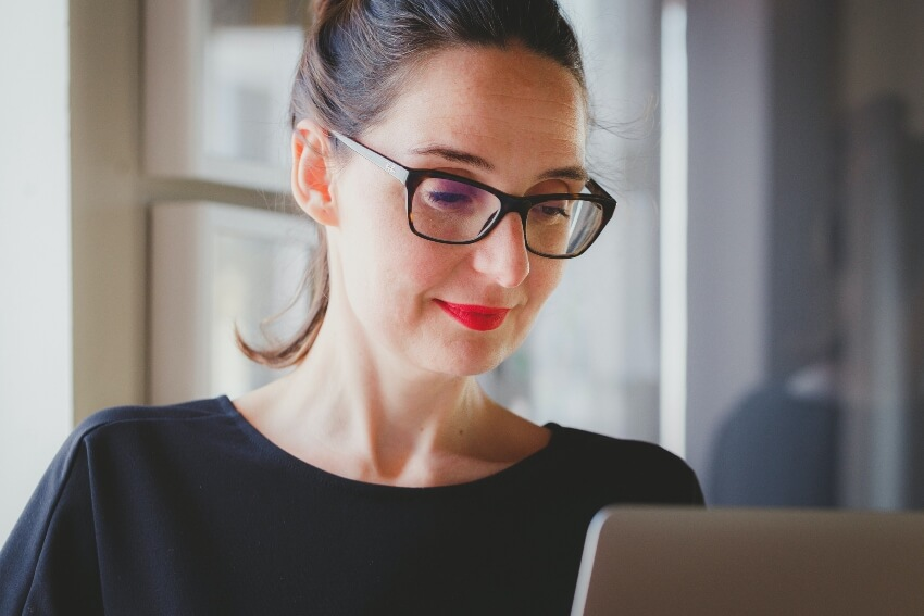 dating sites for professionals over 40