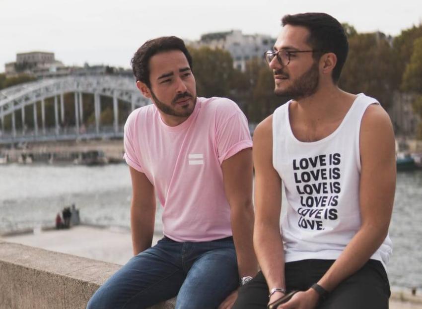 lgbt dating sites for relationships
