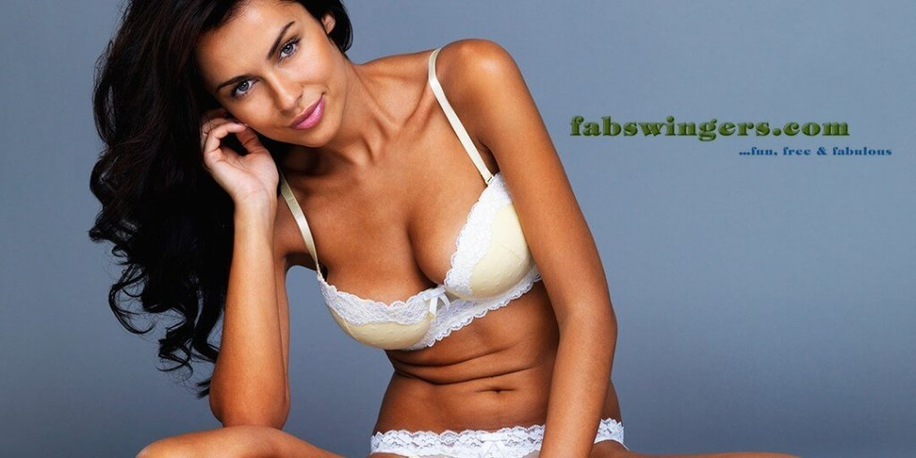 fabswingers.com swinging website review