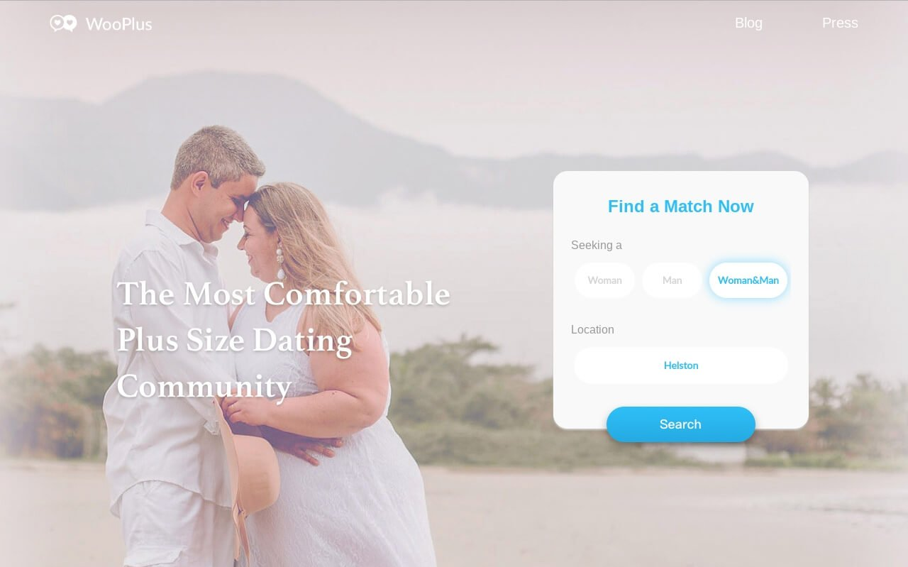 wooplus dating site review
