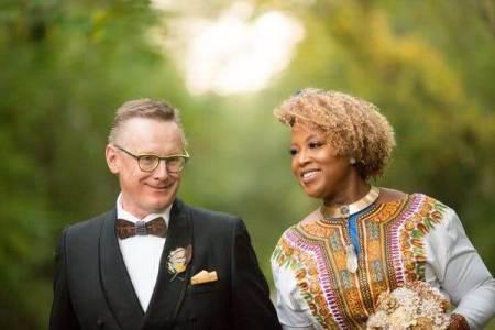interracial couple dating website uk