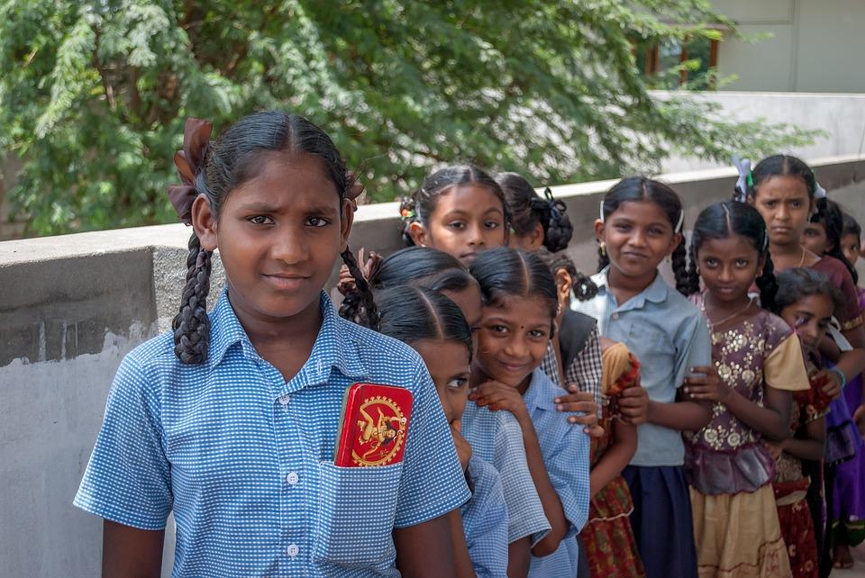 CARA, Adoption, Shishu Vihar and Unanswered Questions