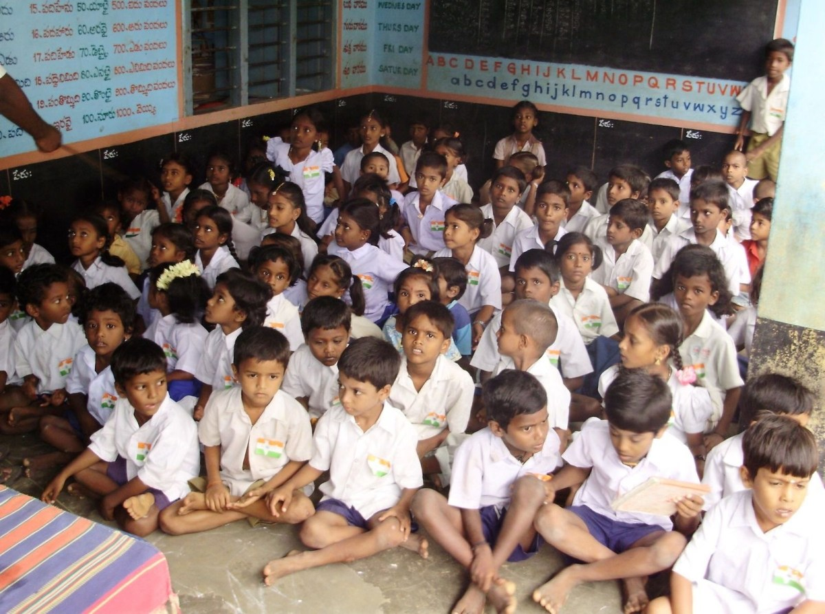 Reopening Of Schools Is The Final Frontier In India's COVID-19 Unlock