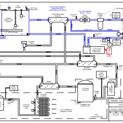 Carrier 30ra Chiller Wiring Diagram Honda Xr650r Mydax Air Cooled Systems Quality Reliability