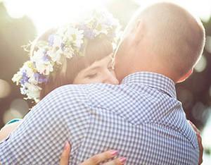 Ahşap Düğün Kaç Yıllar