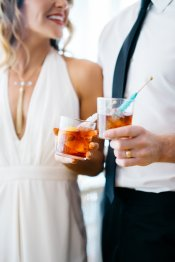the_durham_hotel_styled_shoot_2016-134
