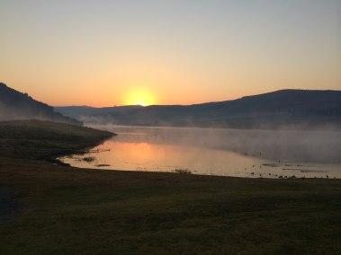 myddelton-gallery-sunrise