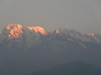 PokharaNPL (212)