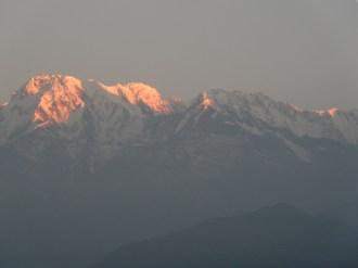 PokharaNPL (213)
