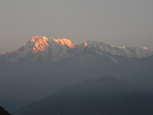 PokharaNPL (214)