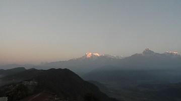 PokharaNPL (215)