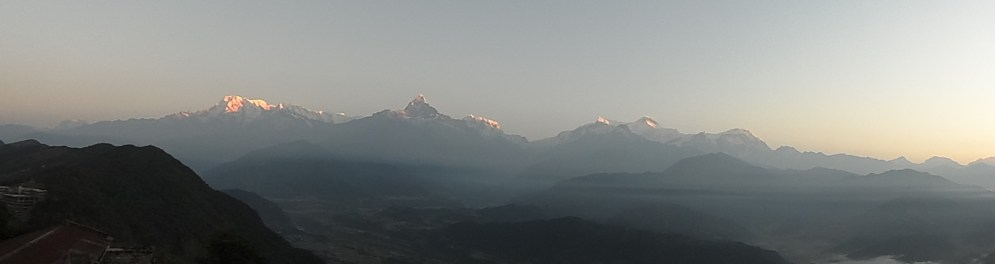 PokharaNPL (216)