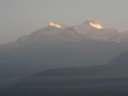 PokharaNPL (223)