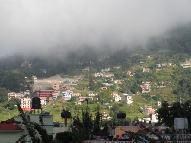 MorningShivaPuri (1)