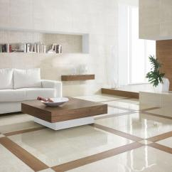 Flooring Ideas For Living Room India Cheap Decorating Types Of Available In Interior Design Source