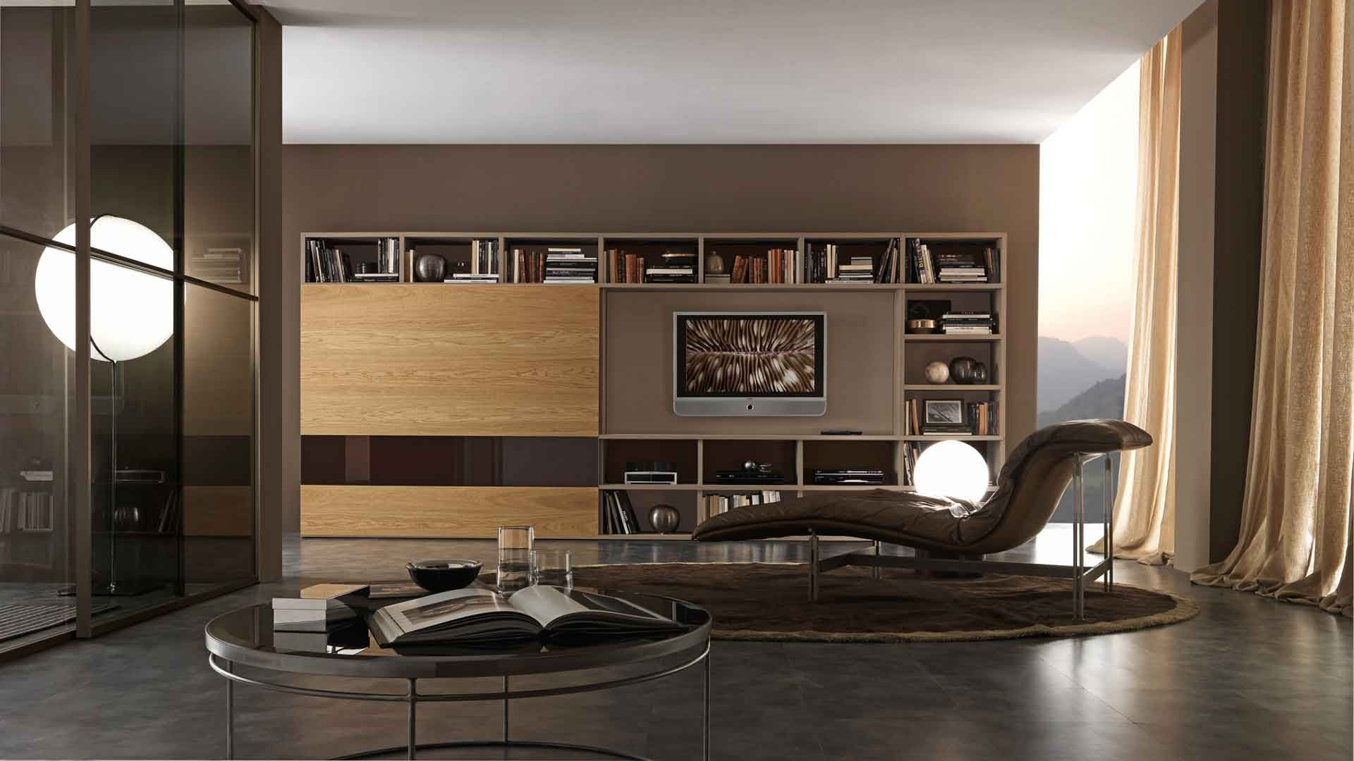 Home Designing Tips Decorative Wall Units  My Decorative