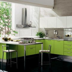 Redesigning A Kitchen Cherry Wood Cabinets 5 Ways To Save Money Your My Decorative Refreshing Design