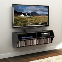 Wall Mounts for Flat Screen LCD Television | My Decorative
