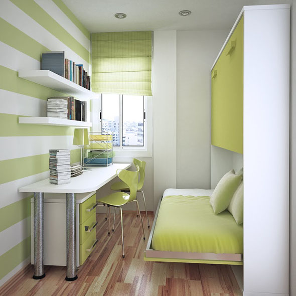 space-saving-bedroom-ideas-for-the-kids-active-and-creative-house