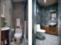 Choosing The Right Toilet | My Decorative
