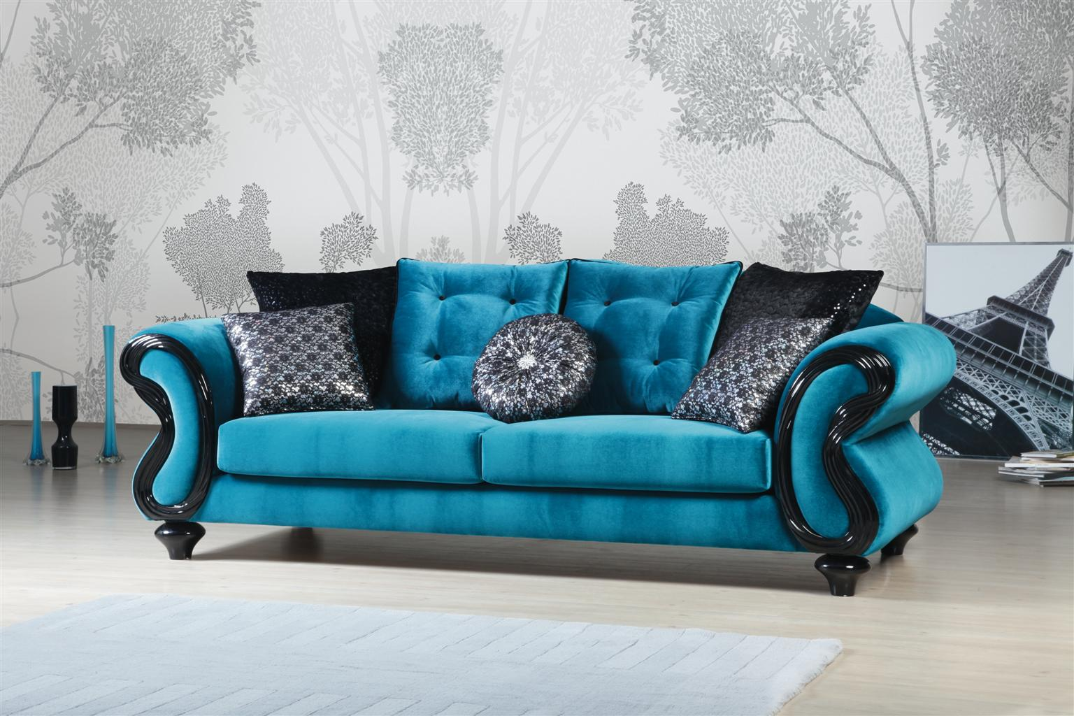 different types of sofas ashley darcy sofa chaise reviews know about couches and my decorative