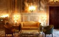 home interior design living room | Simple Home Decoration