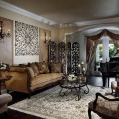 Traditional Living Room Interior Design Pictures Primitive Decor The Indian Styled Home My Decorative Decorating Ideas