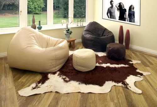 living room bean bags window blinds bag chairs cool and comfy sitting at home my decorative are very light therefore can be easily moved also they mold into any shape for seating storage this is one of the best features