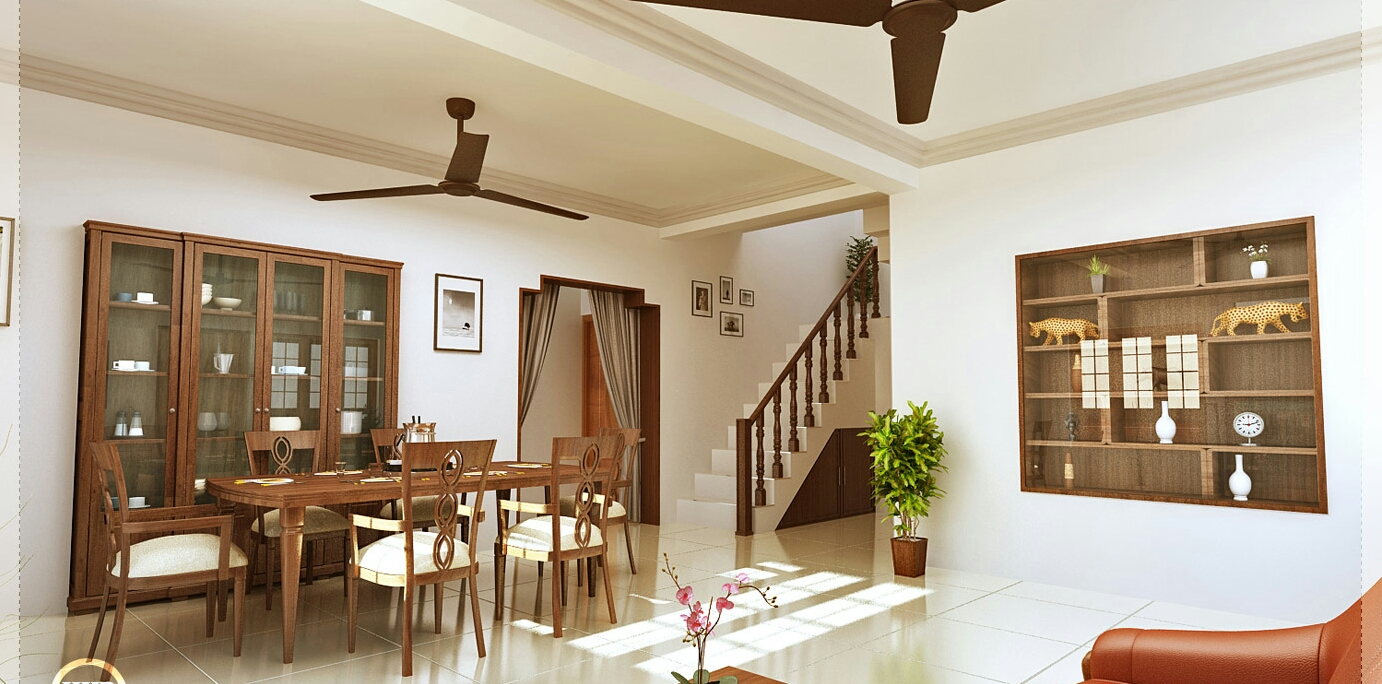 vastu: for better home and personal life | my decorative