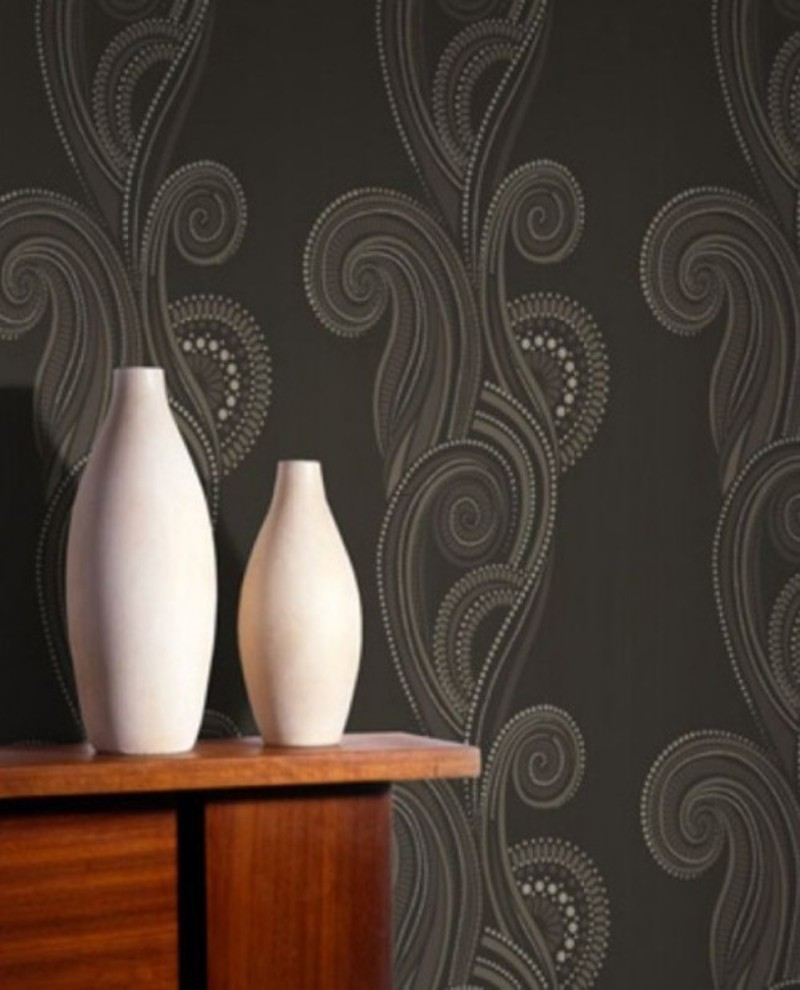 wall painting designs for living room leather furniture sets my decorative