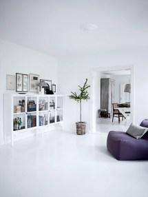 All-White-Home-Interior-Design
