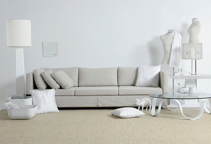 clean living room wall ideas images eastern iowa home service my decorative