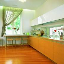 Tips Care Of Kitchen In Monsoon Decorative