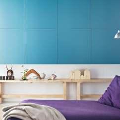 Living Room Colors Vastu 1950s Sofa Colors: Know Auspicious As Per | My Decorative