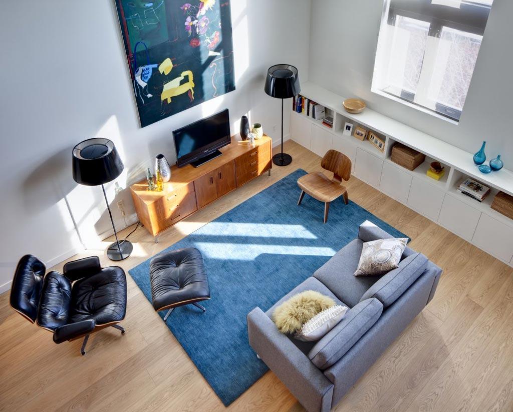 living room colors vastu kinds of tiles for know auspicious as per my decorative minimalist cozy choosing