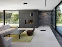 Living Room Floor Design Ideas