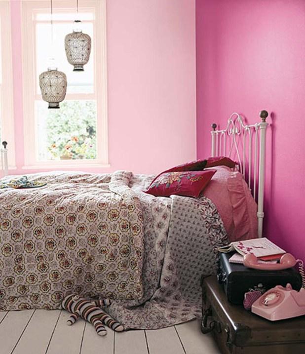 Colors For Master Bedroom Walls As Per Vastu Crepeloversca Com