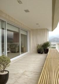 Modern Apartment Balcony | www.pixshark.com - Images ...