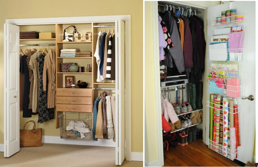 bedroom closets ideas small master bedroom closet ideas
